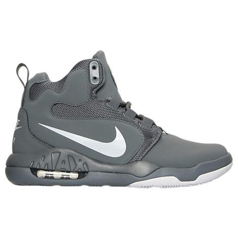Men's Nike Air Conversion Basketball Shoes