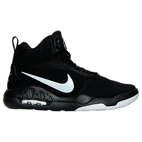 Men's Nike Air Conversion Basketball Shoes