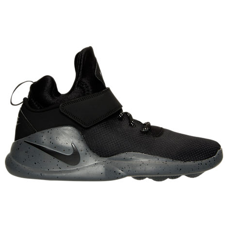 Men's Nike Kwazi SE Off-Court Shoes