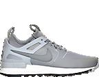 Women's Nike Air Pegasus '89 Tech Casual Shoes