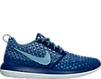Women's Nike Roshe Two Flyknit 365 Casual Shoes