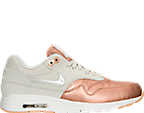 Women's Nike Air Max 1 Ultra Essentials SE Running Shoes