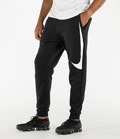 Men's Nike Hybrid Fleece Pants