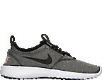 Women's Nike Juvenate SE Casual Shoes