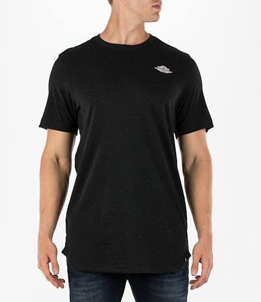 Men's Air Jordan Future 2 T-Shirt
