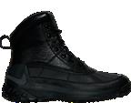 Men's Nike Kynwood Boots