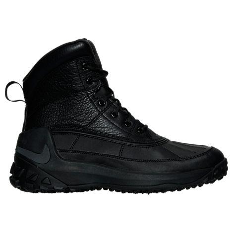 Finish Line Nike Boots Kids Clearance  3d3f82421fa