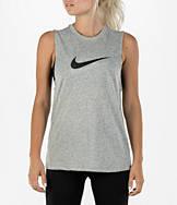Women's Nike Dry Non Stop Running Tank