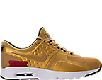 Women's Nike Air Max Zero Running Shoes
