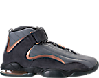 Men's Nike Air Penny IV Basketball Shoes