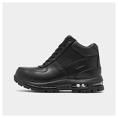 nike mens air max goadome 2013 boots from finish line