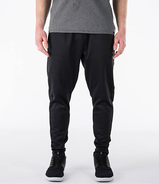 Men's Air Jordan 23 Alpha Training Pants