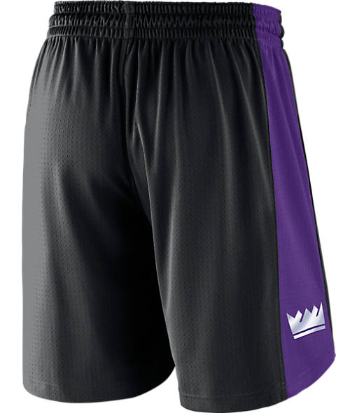 Men's Nike Sacramento Kings NBA Practice Shorts