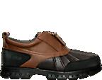 Men's Polo Ralph Lauren Kewzip II Boots
