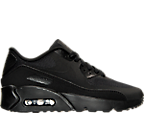 Boys' Grade School Nike Air Max 90 Ultra Essentials 2.0 Casual Shoes