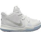 Boys' Toddler Nike Kyrie 3 Basketball Shoes