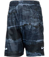 Boys' Preschool Nike LeBron James 6M Shorts