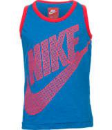 Boys' Preschool Nike Alumni Tank