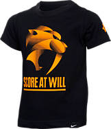 Boys' Nike KD Score At Will T-Shirt