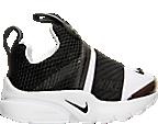 Boys' Toddler Nike Presto Extreme Running Shoes