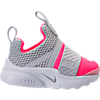 color variant Racer Pink/Pure Platinum/White/Black
