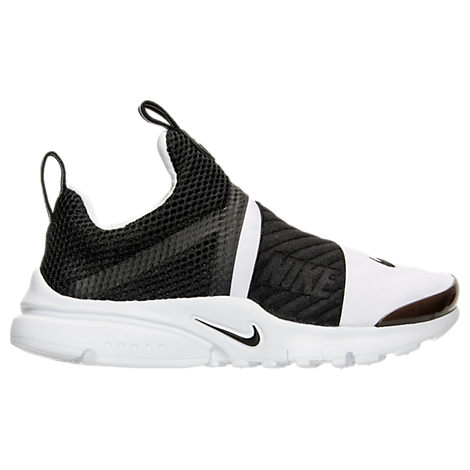 Boys' Preschool Nike Presto Extreme Running Shoes