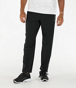 Men's Air Jordan 23 Tech Shield Training Pants Product Image