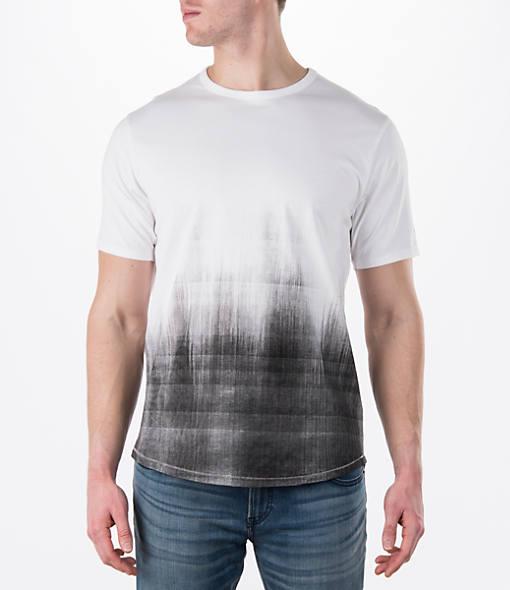Men's Air Jordan Dry Scorch T-Shirt