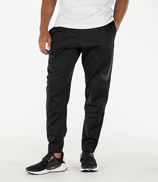 Men's Nike Therma Basketball Pants