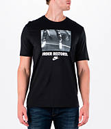 Men's Nike Order Restored T-Shirt