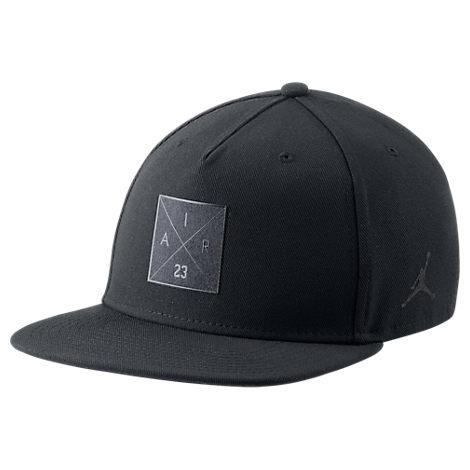 Jordan Retro 5 P51 Snapback Hat