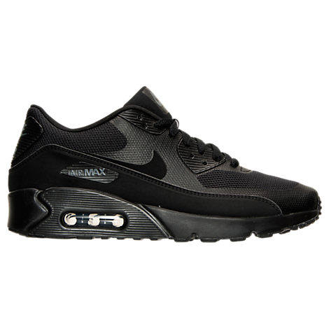Men's Nike Air Max 90 Ultra 2.0 Casual Shoes