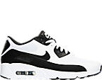 Men's Nike Air Max 90 Ultra 2.0 Running Shoes