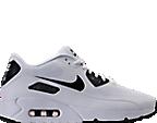 Men's Nike Air Max 90 Ultra 2.0 Casual Shoes