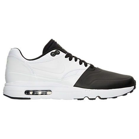Men's Nike Air Max 1 Ultra 2.0 SE Casual Shoes