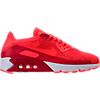 color variant Bright Crimson/Bright Crimson