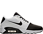 Men's Nike Air Max 90 Ultra 2.0 SE Running Shoes