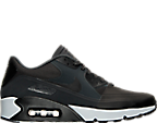 Men's Nike Air Max 90 Ultra 2.0 SE Casual Shoes
