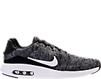 Men's Nike Air Max Modern Flyknit Running Shoes