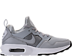 Men's Nike Air Max Prime Running Shoes