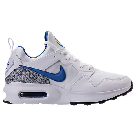 finish line shoes nike air max shoes clearance