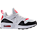 Men's Nike Air Max Prime Running Shoes Product Image