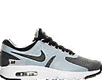 Men's Nike Air Max Zero Running Shoes