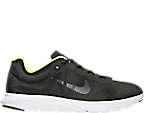 Men's Nike Mayfly Lite SE Running Shoes