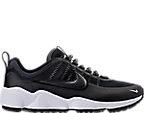 Men's Nike Air Zoom Spiridon Ultra Casual Shoes