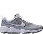Men's Nike Air Zoom Spiridon Ultra Casual Shoes