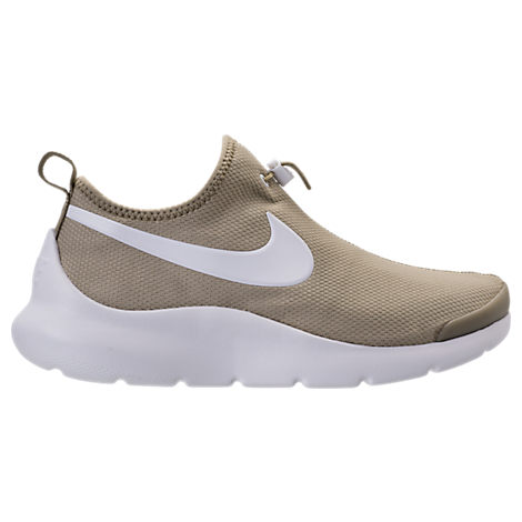 Men's Nike Aptare Essential Running Shoes