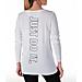 Women's Nike Dry Just Do It Training Shirt Product Image