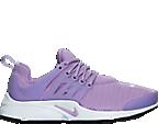Women's Nike Air Presto Running Shoes