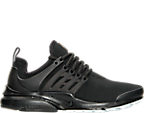 Women's Nike Air Presto Premium Running Shoes
